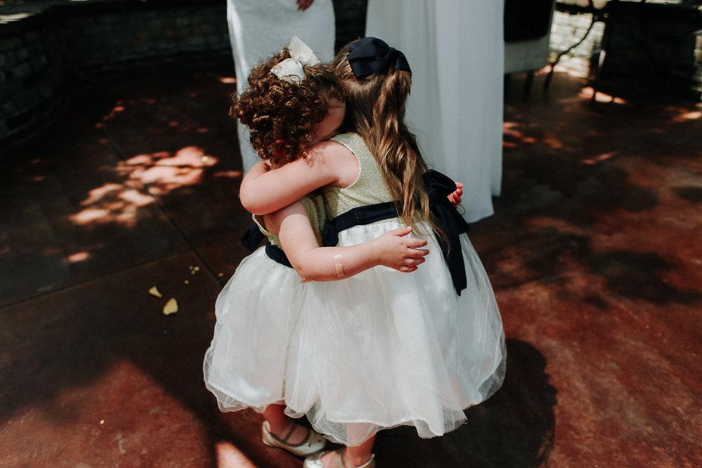 Atlanta_wedding_photographer_Artistic_Destination_same_sex_couple_Decatur_GA_Georgia_Wahoo_Grill_Pine_Lake_Beach_House-569.jpg