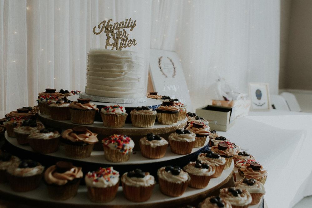 Atlanta_wedding_photographer_Artistic_Destination_same_sex_couple_Decatur_GA_Georgia_Wahoo_Grill_Pine_Lake_Beach_House-582.jpg