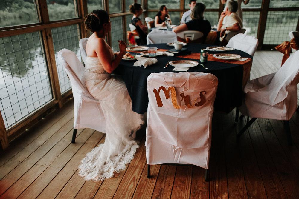 Atlanta_wedding_photographer_Artistic_Destination_same_sex_couple_Decatur_GA_Georgia_Wahoo_Grill_Pine_Lake_Beach_House-624.jpg