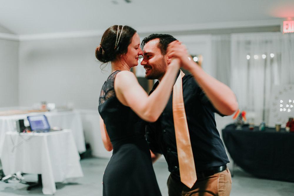 Atlanta_wedding_photographer_Artistic_Destination_same_sex_couple_Decatur_GA_Georgia_Wahoo_Grill_Pine_Lake_Beach_House-679.jpg