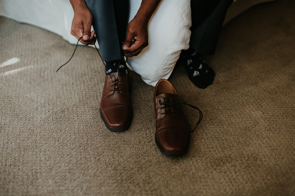 Atlanta_wedding_elopement_photographer_Inn_at_Serembe_intimate_Palmetto, GA_Brazil-4.jpg