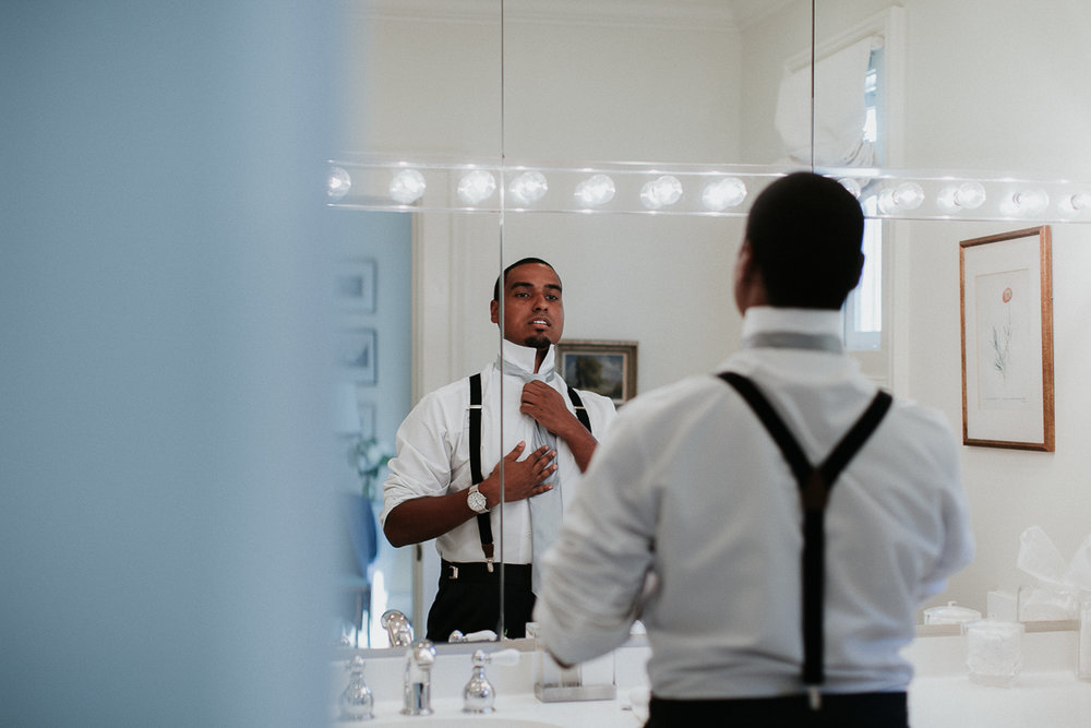 Atlanta_wedding_elopement_photographer_Inn_at_Serembe_intimate_Palmetto, GA_Brazil-9.jpg