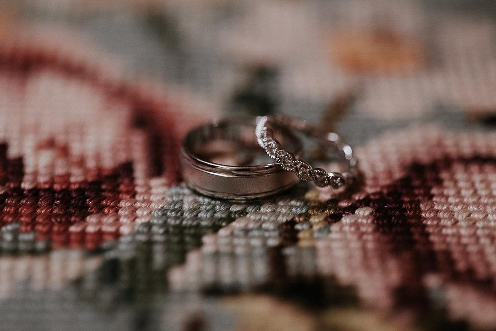 Atlanta_wedding_elopement_photographer_Inn_at_Serembe_intimate_Palmetto, GA_Brazil-33.jpg