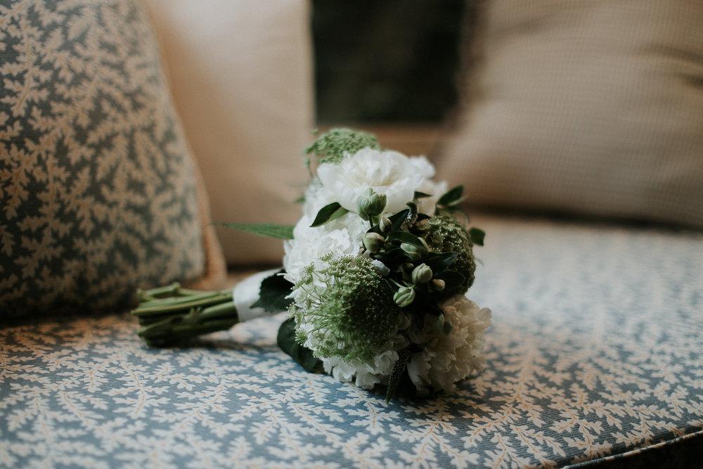 Atlanta_wedding_elopement_photographer_Inn_at_Serembe_intimate_Palmetto, GA_Brazil-60.jpg