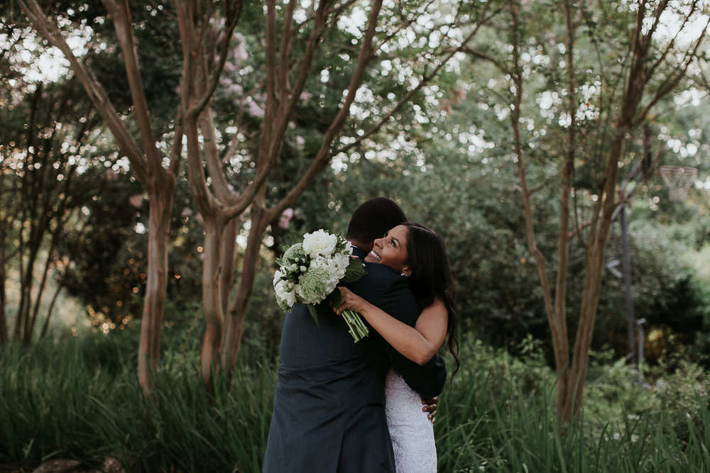 Atlanta_wedding_elopement_photographer_Inn_at_Serembe_intimate_Palmetto, GA_Brazil-78.jpg