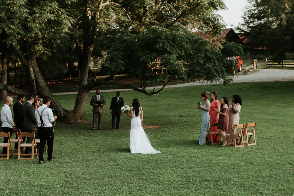 Atlanta_wedding_elopement_photographer_Inn_at_Serembe_intimate_Palmetto, GA_Brazil-97.jpg
