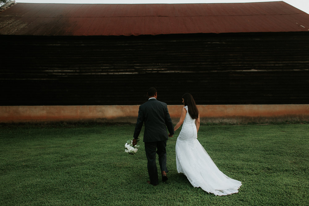 Atlanta_wedding_elopement_photographer_Inn_at_Serembe_intimate_Palmetto, GA_Brazil-153.jpg