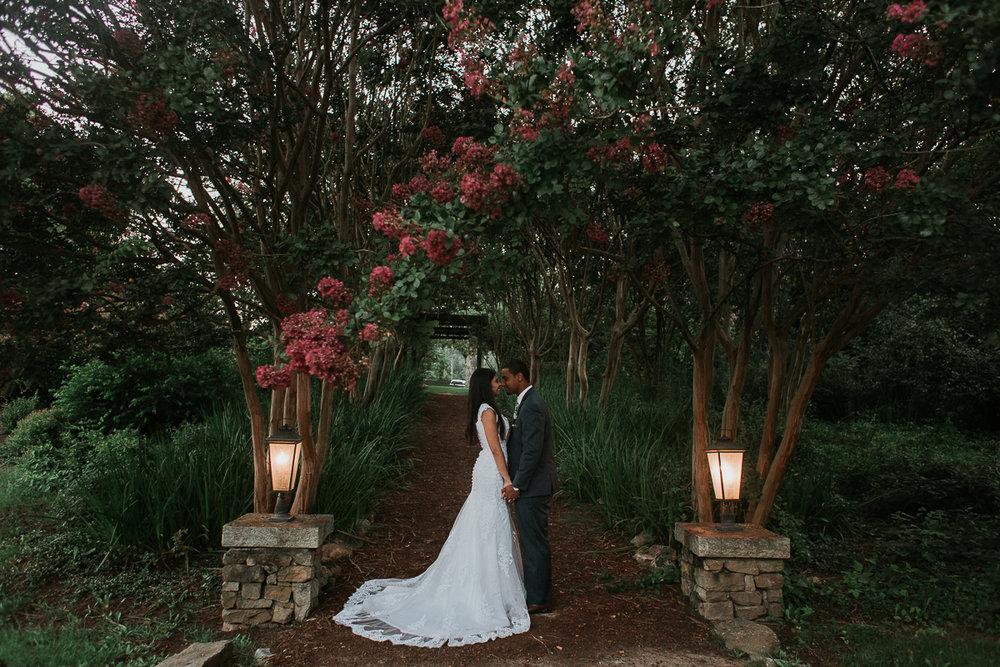 Atlanta_wedding_elopement_photographer_Inn_at_Serembe_intimate_Palmetto, GA_Brazil-161.jpg