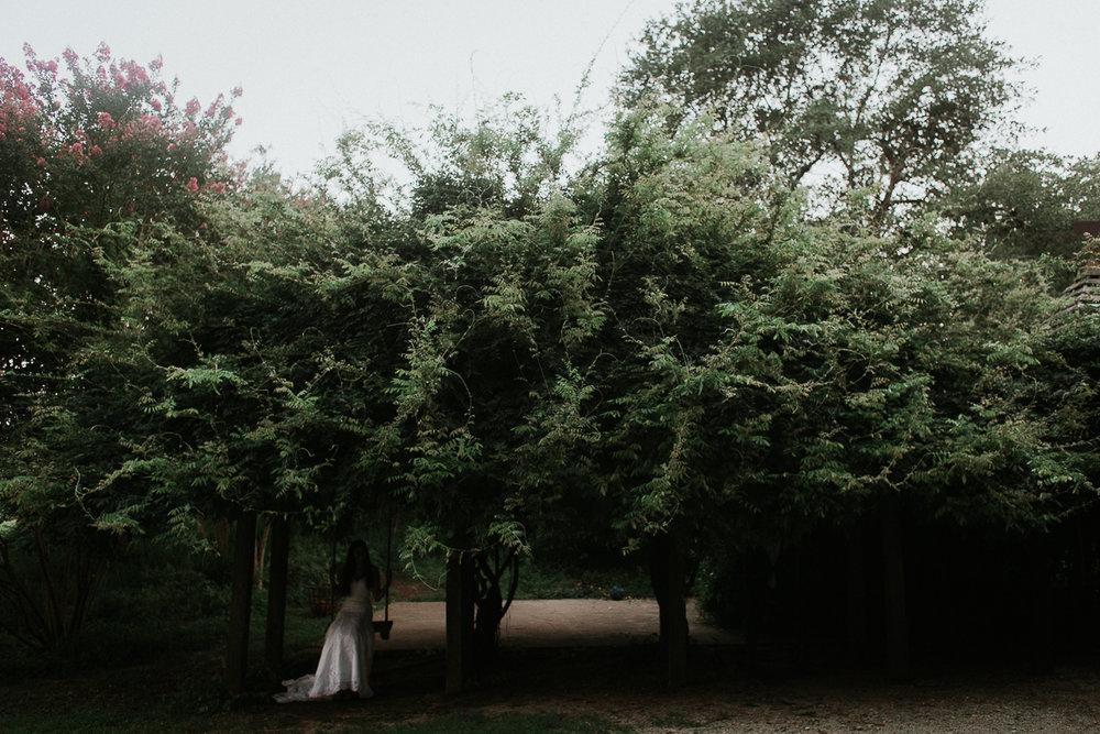 Atlanta_wedding_elopement_photographer_Inn_at_Serembe_intimate_Palmetto, GA_Brazil-173.jpg