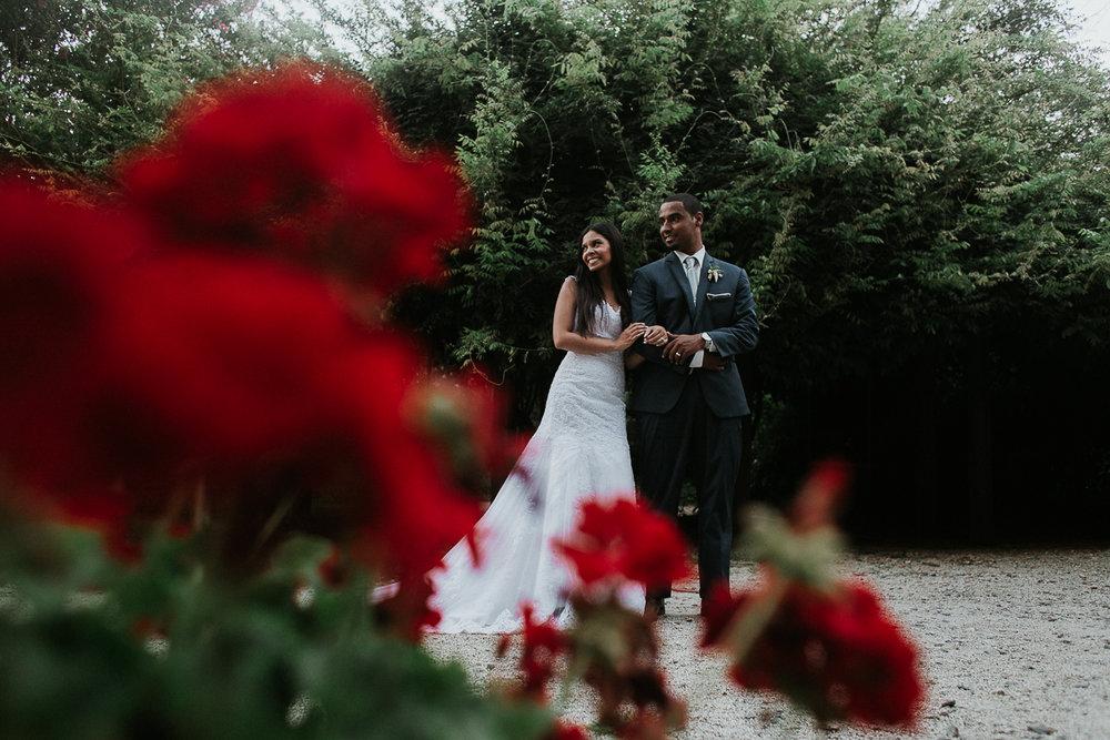 Atlanta_wedding_elopement_photographer_Inn_at_Serembe_intimate_Palmetto, GA_Brazil-175.jpg