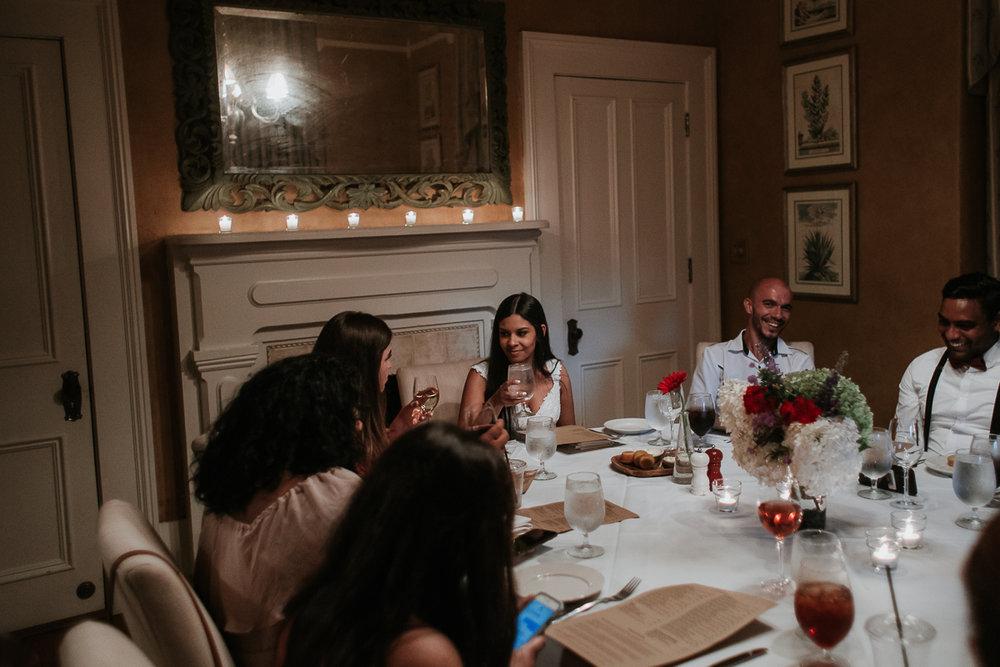 Atlanta_wedding_elopement_photographer_Inn_at_Serembe_intimate_Palmetto, GA_Brazil-180.jpg