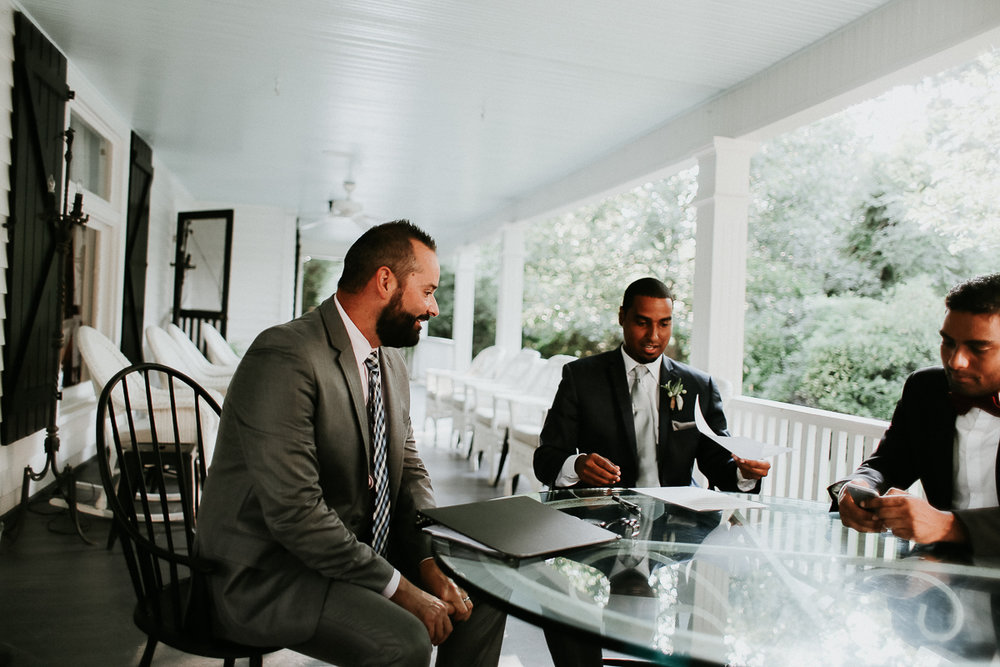 Atlanta_wedding_elopement_photographer_Inn_at_Serembe_intimate_Palmetto, GA_Brazil-234.jpg