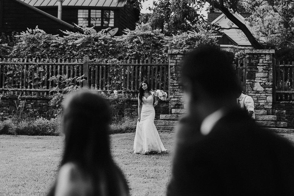 Atlanta_wedding_elopement_photographer_Inn_at_Serembe_intimate_Palmetto, GA_Brazil-288.jpg