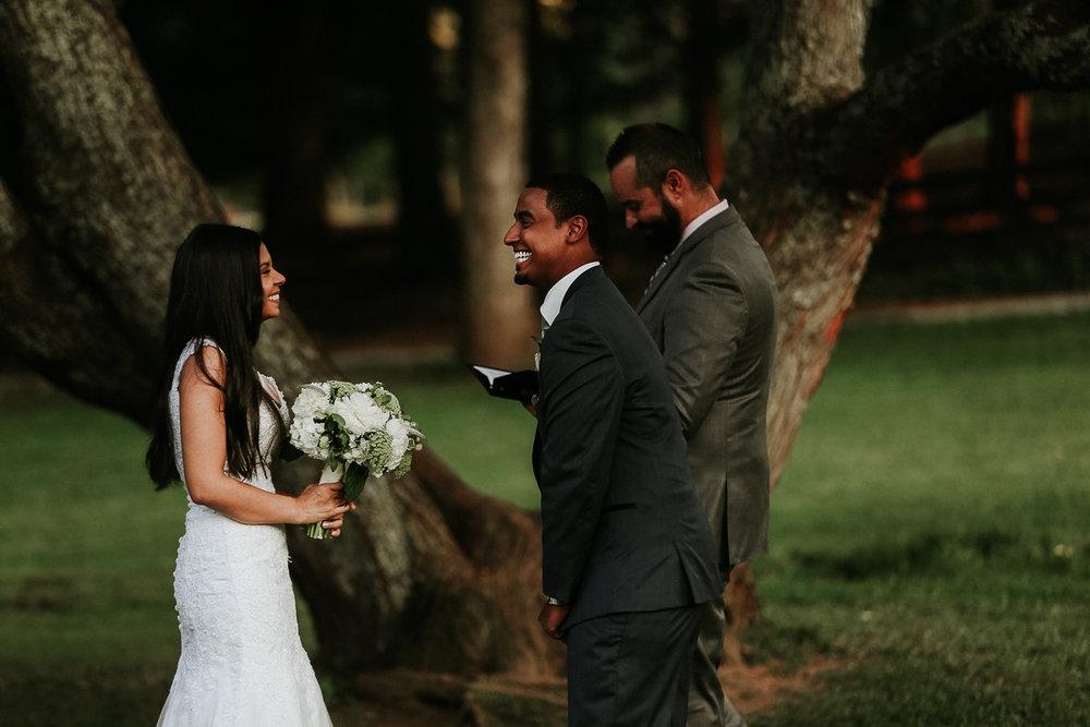 Atlanta_wedding_elopement_photographer_Inn_at_Serembe_intimate_Palmetto, GA_Brazil-325.jpg