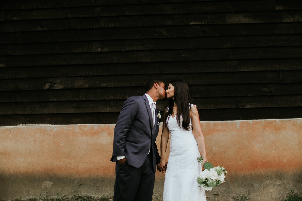 Atlanta_wedding_elopement_photographer_Inn_at_Serembe_intimate_Palmetto, GA_Brazil-391.jpg