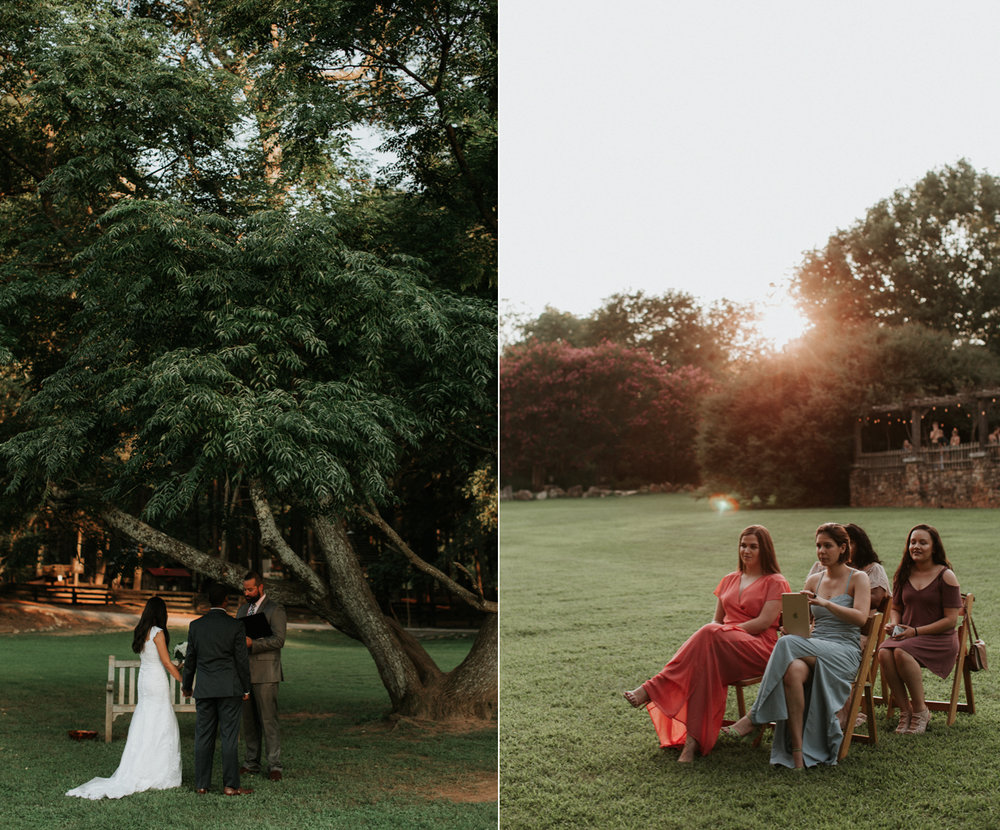 Atlanta_wedding_photographer_Inn_at_Serembe_intimate_elopement_sunset_artistic_photography_Gabriela_and_Felipe_doble11.jpg