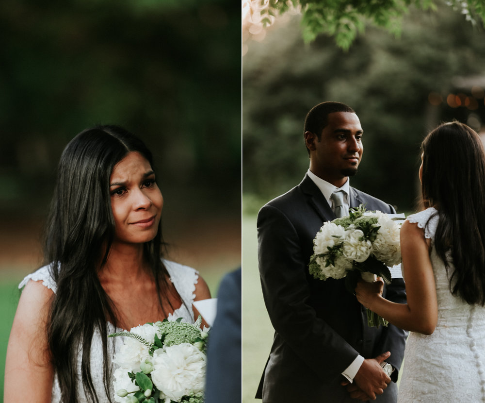 Atlanta_wedding_photographer_Inn_at_Serembe_intimate_elopement_sunset_artistic_photography_Gabriela_and_Felipe_doble21.jpg
