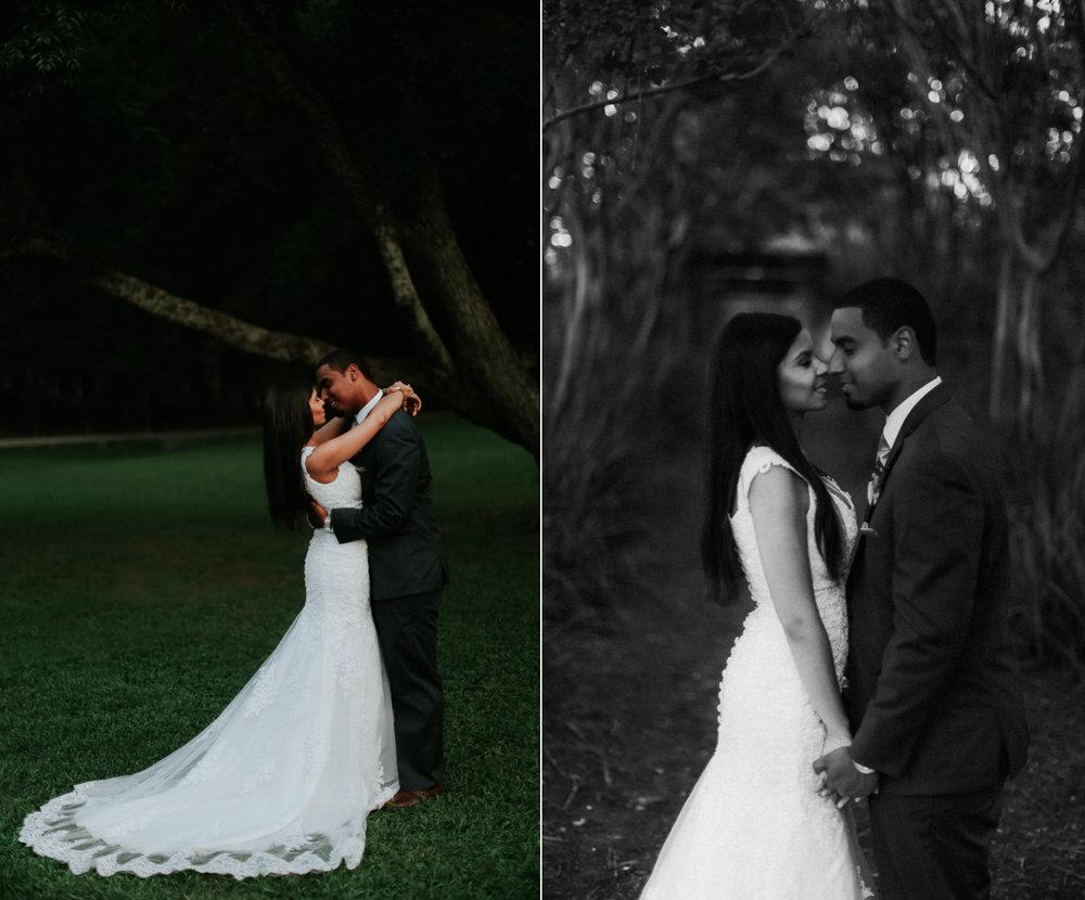 Atlanta_wedding_photographer_Inn_at_Serembe_intimate_elopement_sunset_artistic_photography_Gabriela_and_Felipe_doble25.jpg