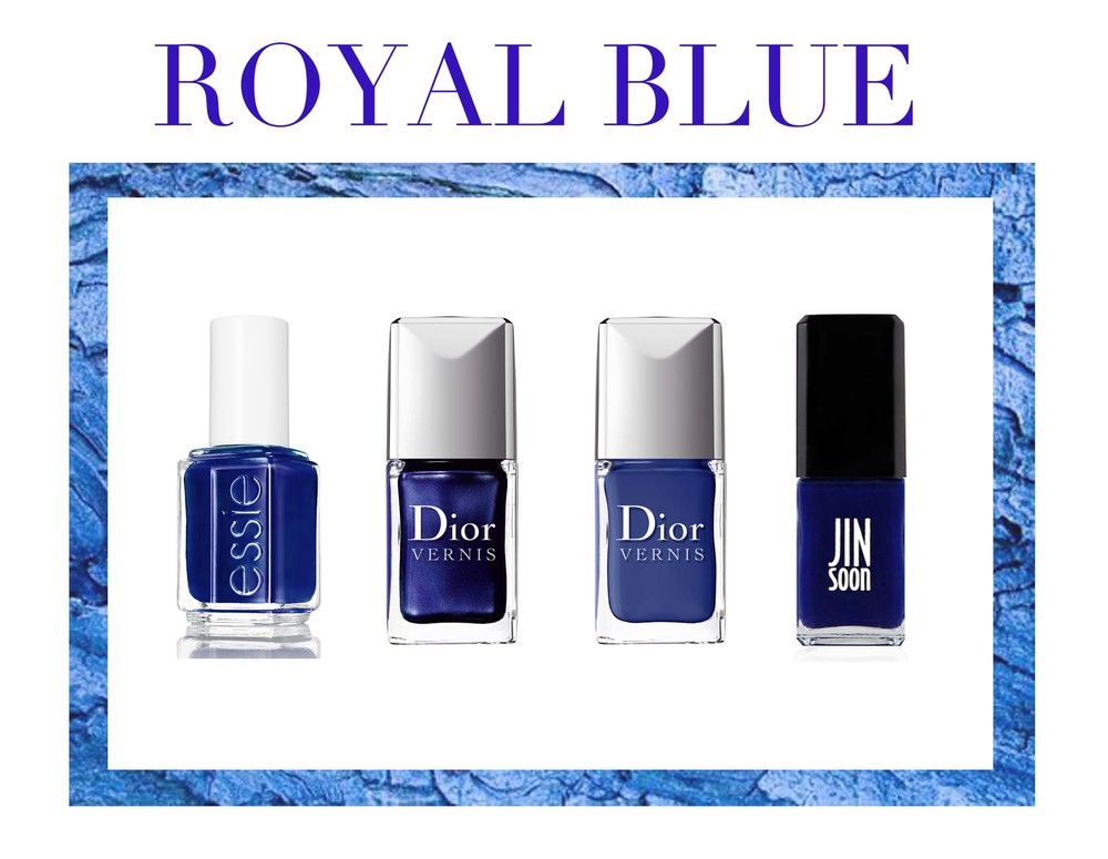 royalblue.jpg