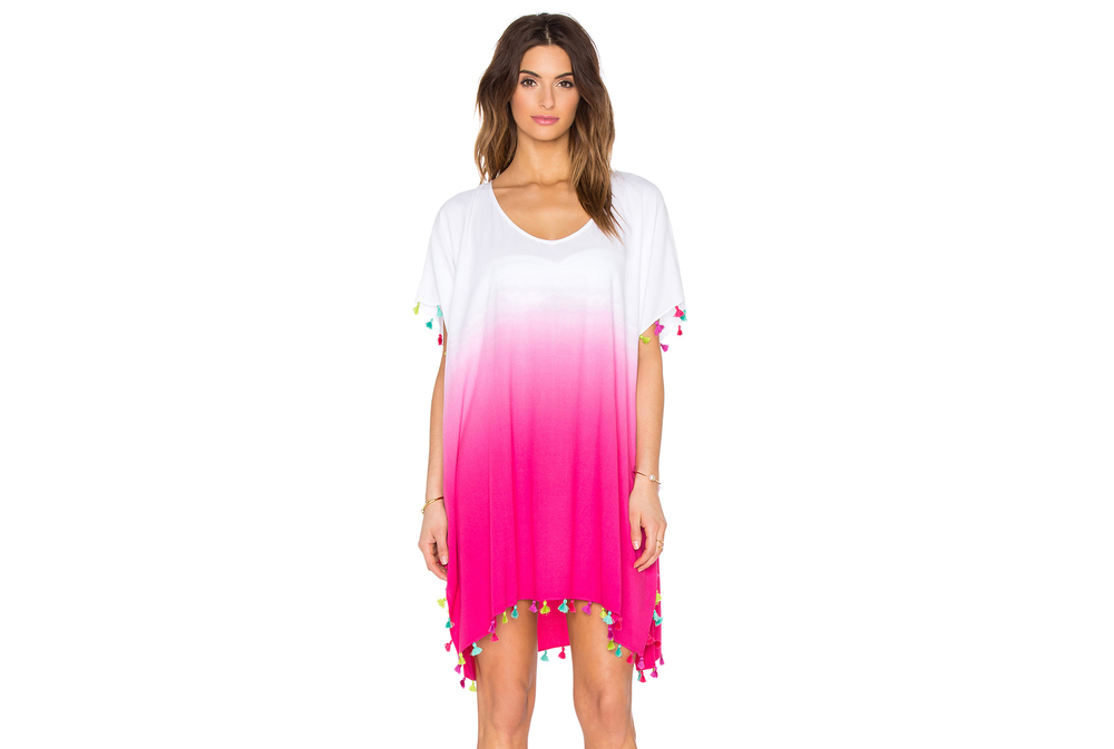 82,33€ - Vestido Playa SEAFOLLY