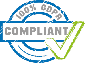 GDPRCompliantlogo-300x224.png