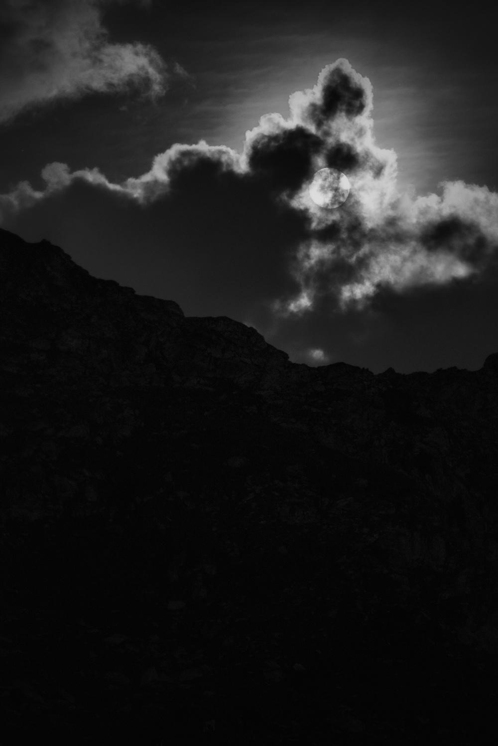 DSC00225_Snapseed.jpg