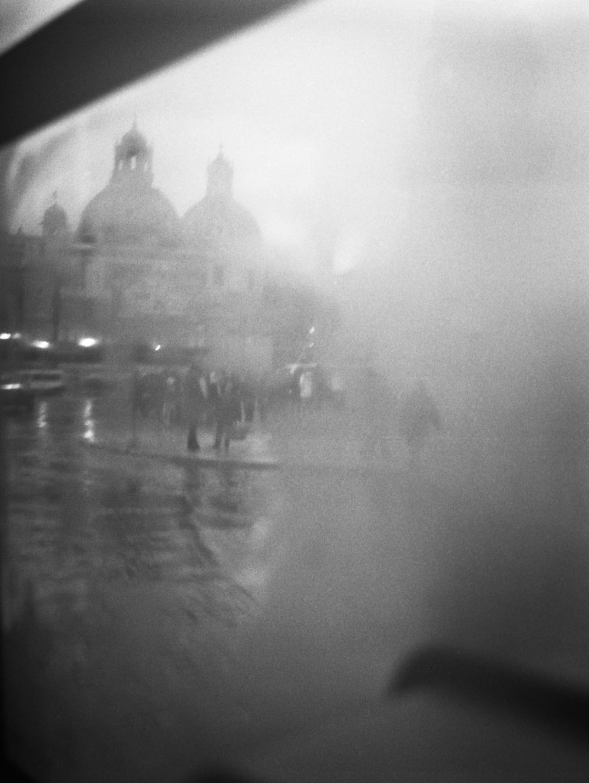 Philippe_Vandenbroeck_Rome_001.jpg
