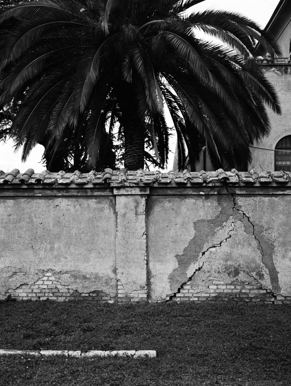 Rome_08_070.jpg