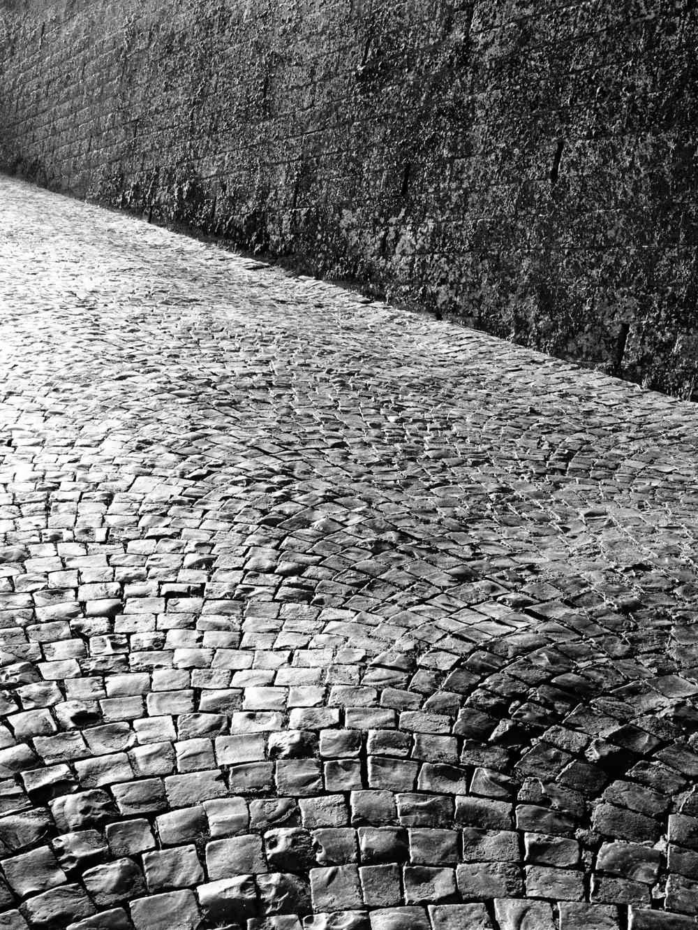 Rome_08_081.jpg