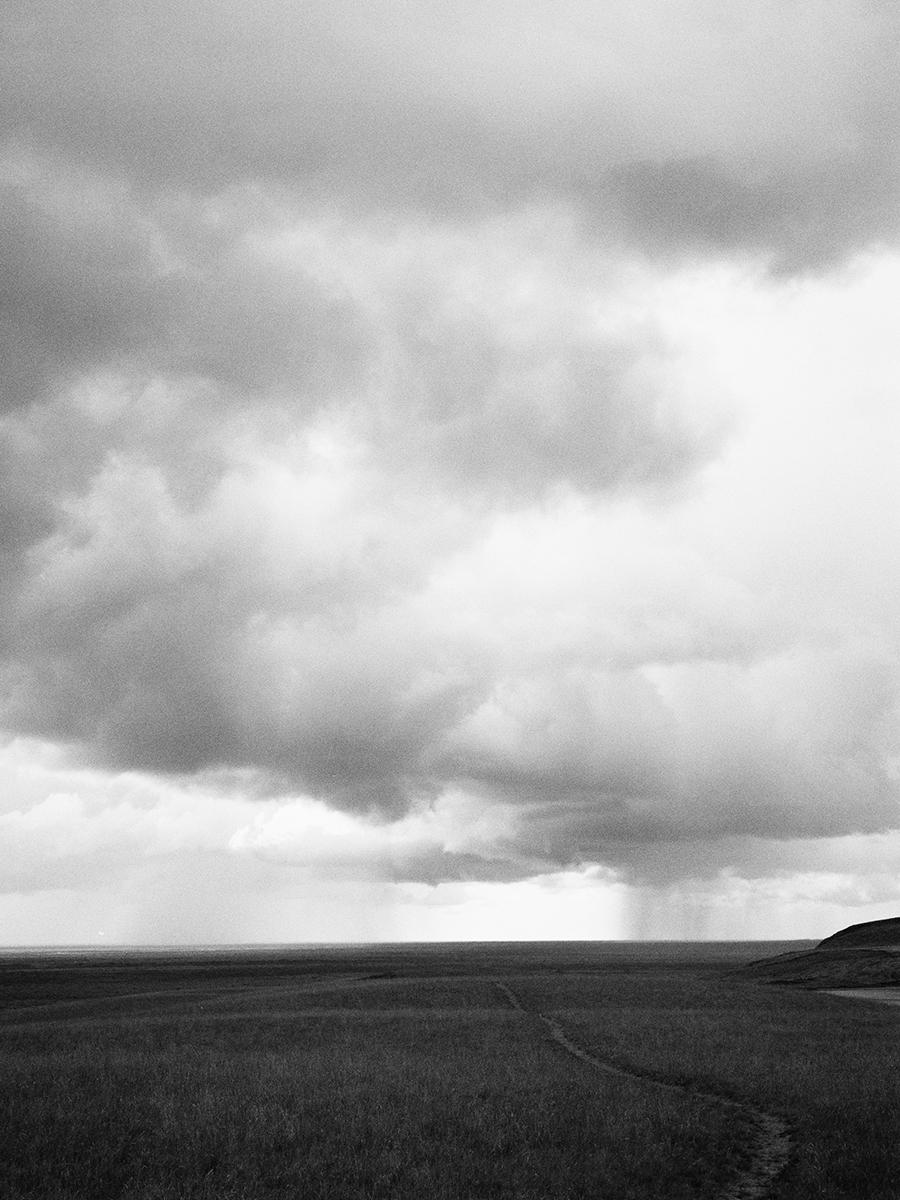 Iceland_09_45_009.jpg