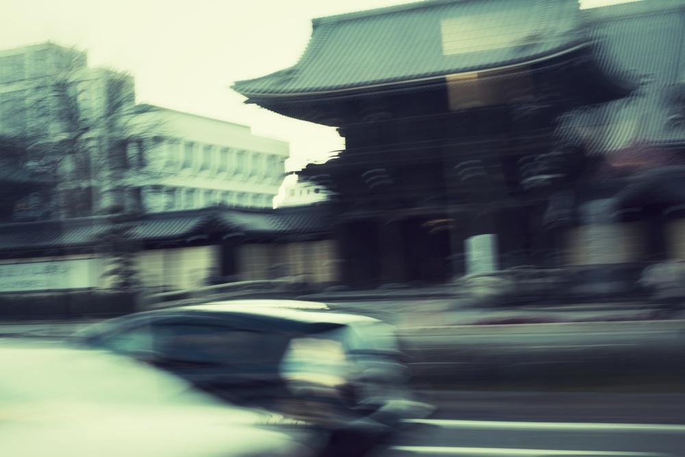 DSC08277_Snapseed.jpg