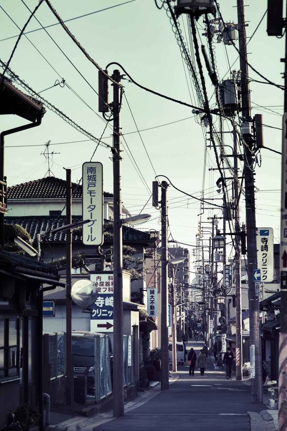 DSC08432_Snapseed.jpg