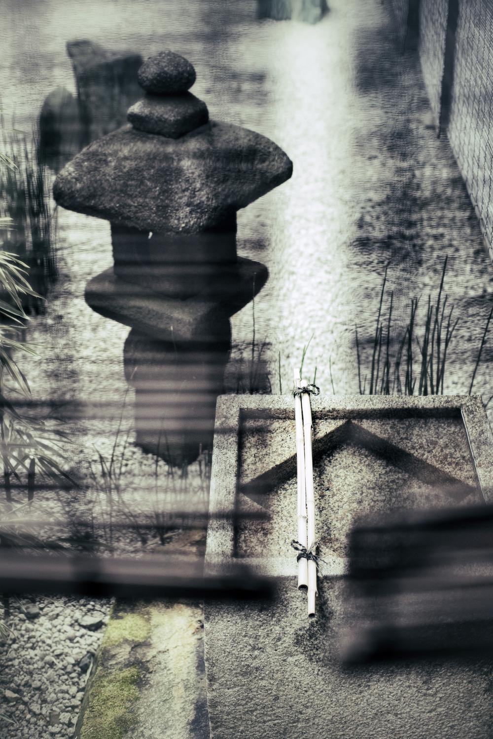 DSC08486_Snapseed.jpg