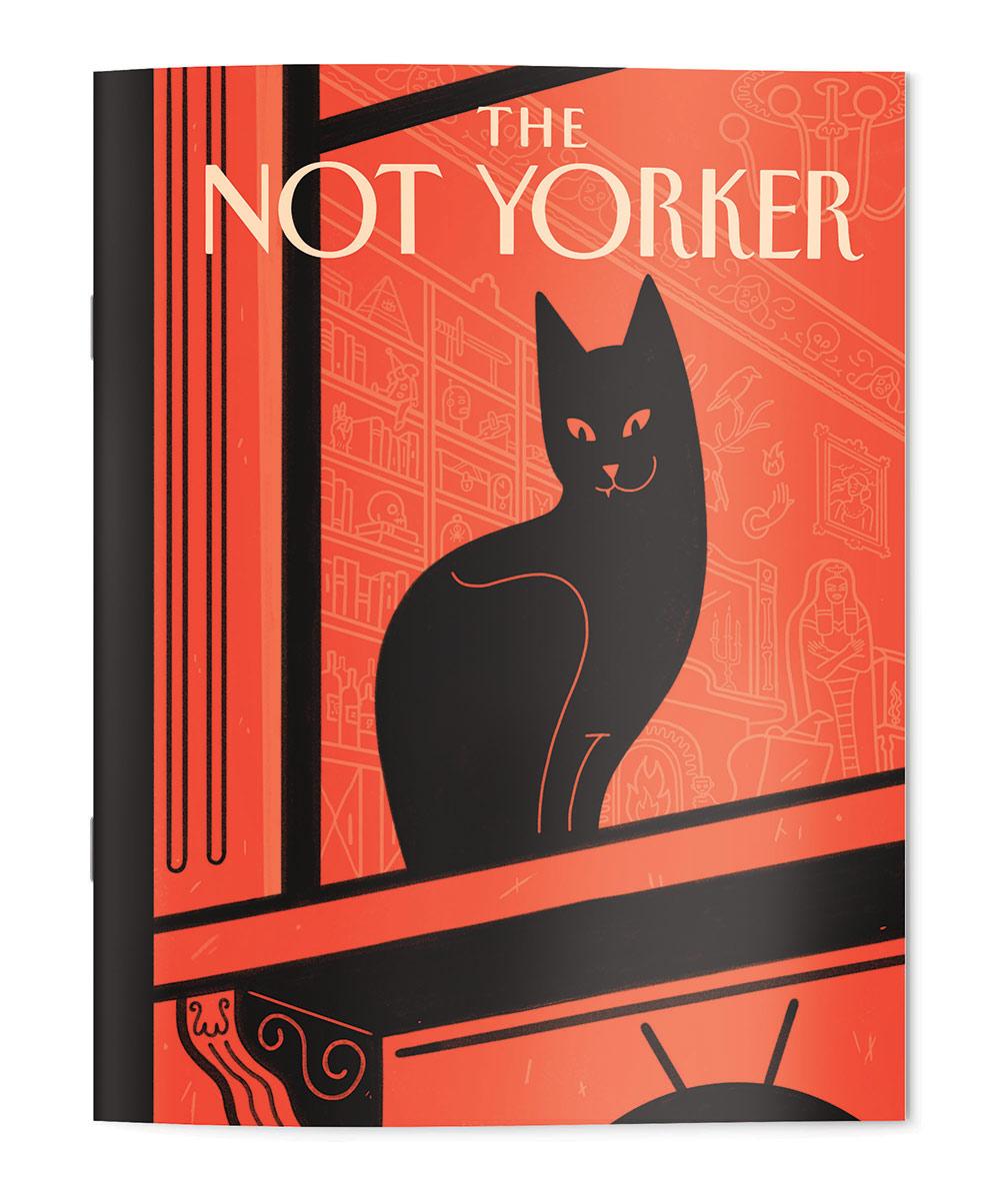 JackDylan_Not_Yorker_HalloweenCat.jpg