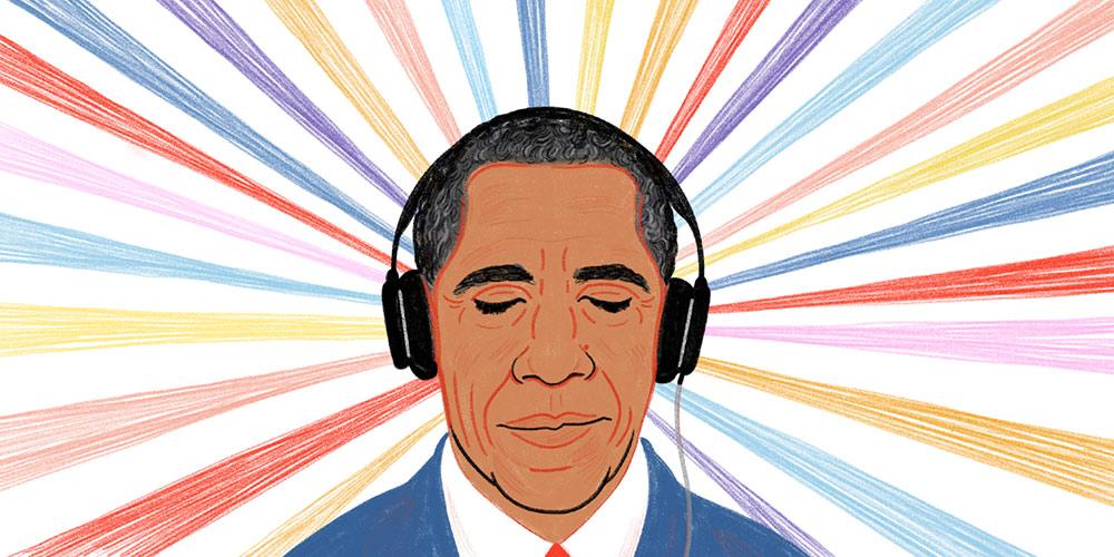 ObamaSXSL_Header.2.jpg