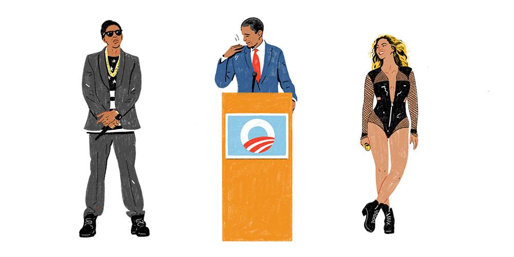 ObamaSXSL_Spot_1.jpg