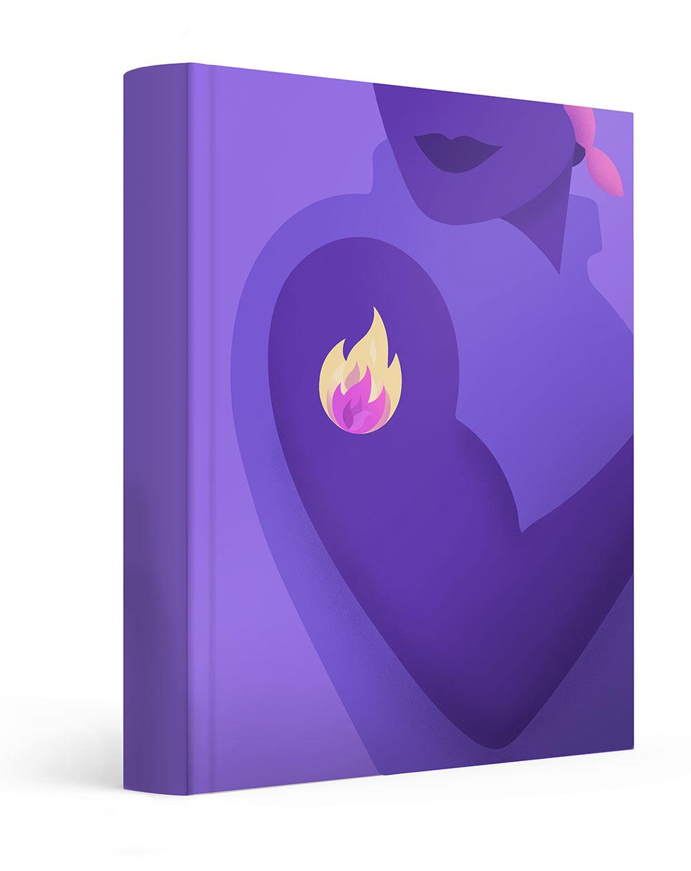 FiredUPBooks_Feminism.jpg
