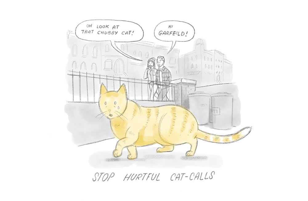 CatCalls.ss.jpg