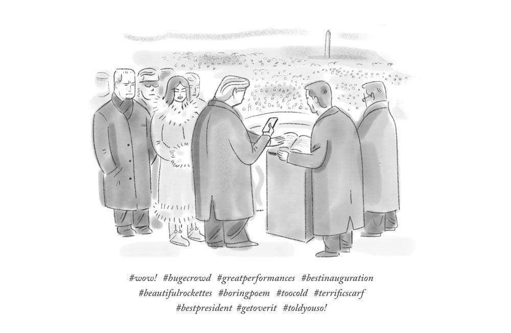 InaugurationTweets_JackDylan.jpg