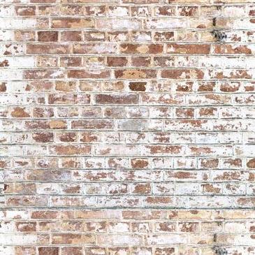brick_3.jpg