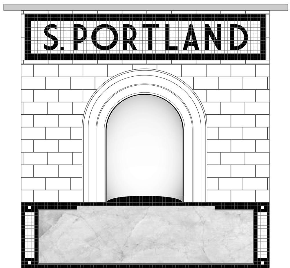 SubwayMosaicDesign.ss.jpg