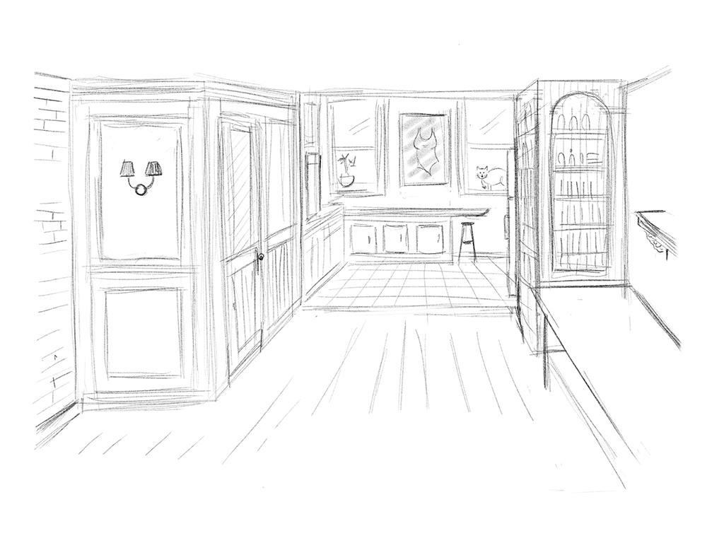 HomeArtboard 1.jpg