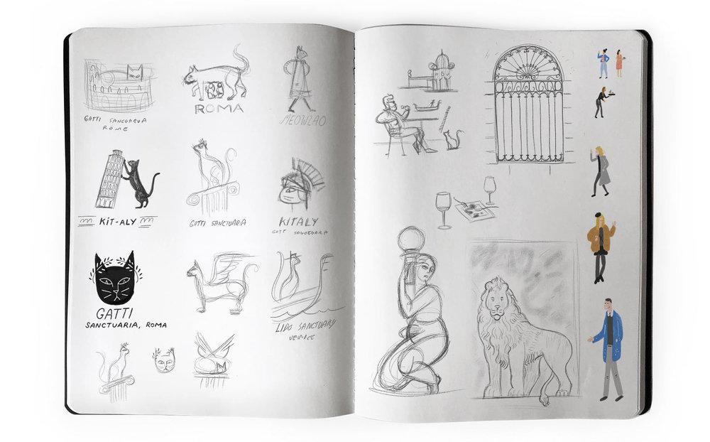 SketchBookp16.jpg