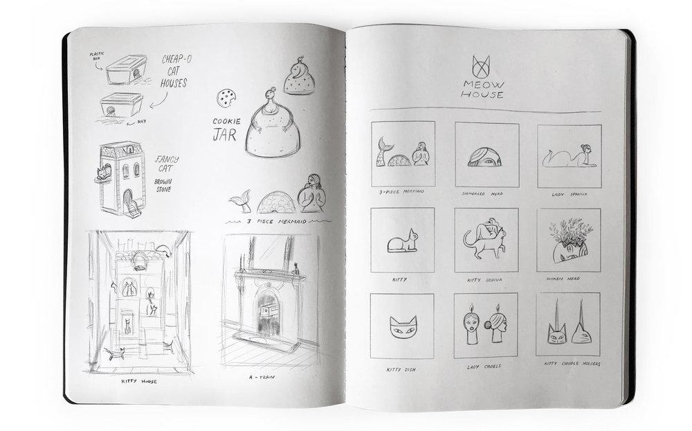 SketchBookp6.jpg