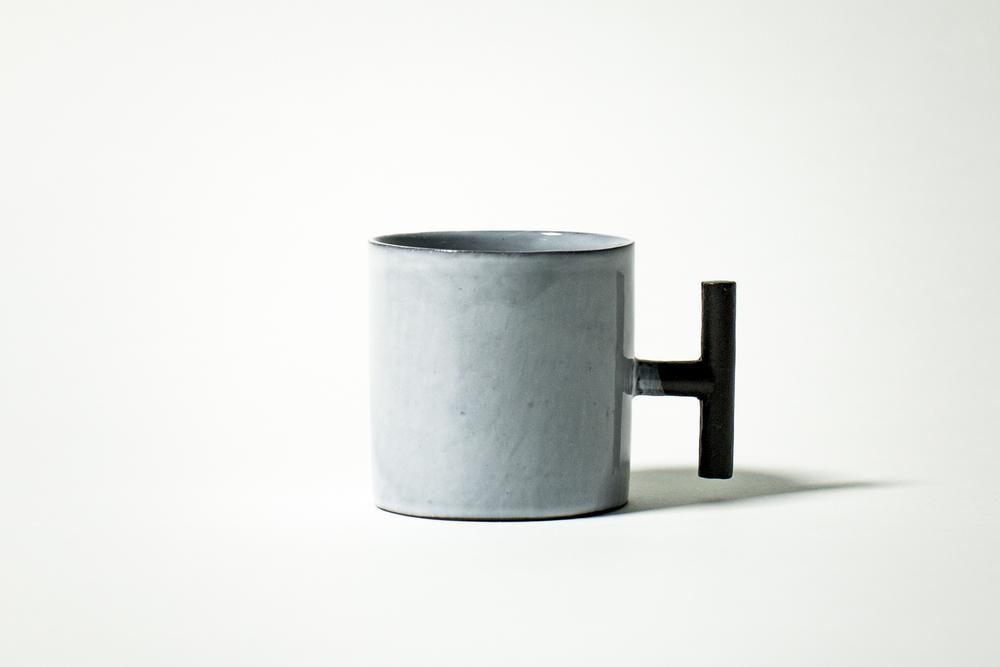 Mug // The Breakfast Collection