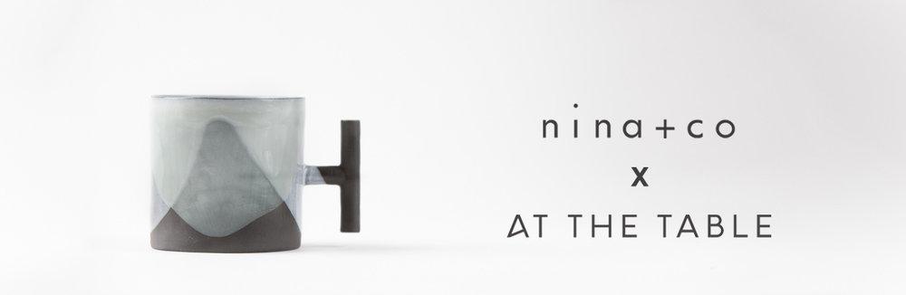 Nina+CoxATT-text.jpg