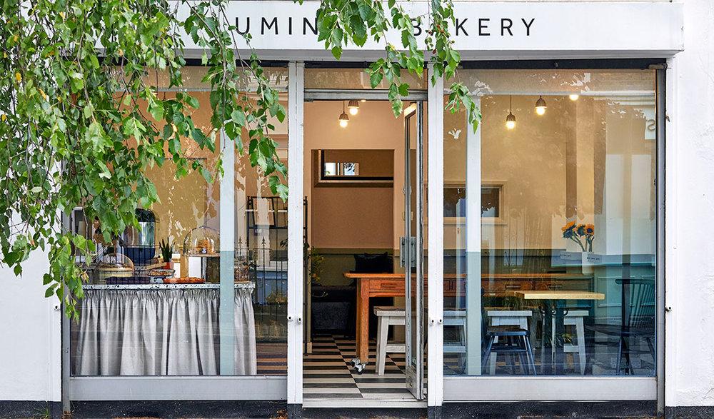 Nina-Co-Luminary-Bakery-134-edit.jpg
