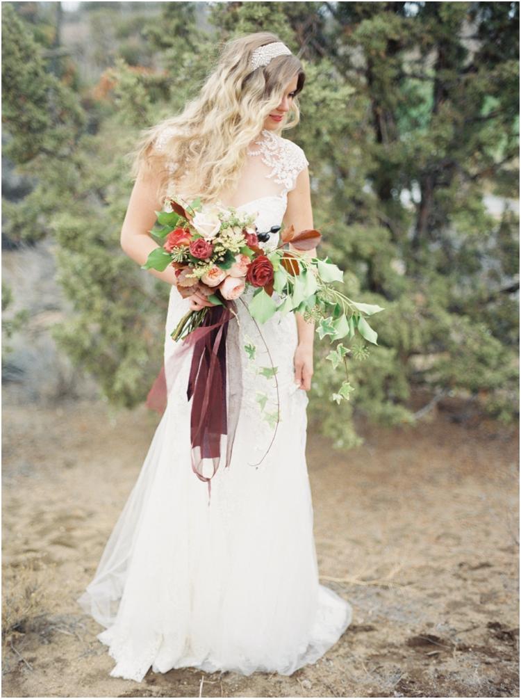 film wedding photographer_0576.jpg