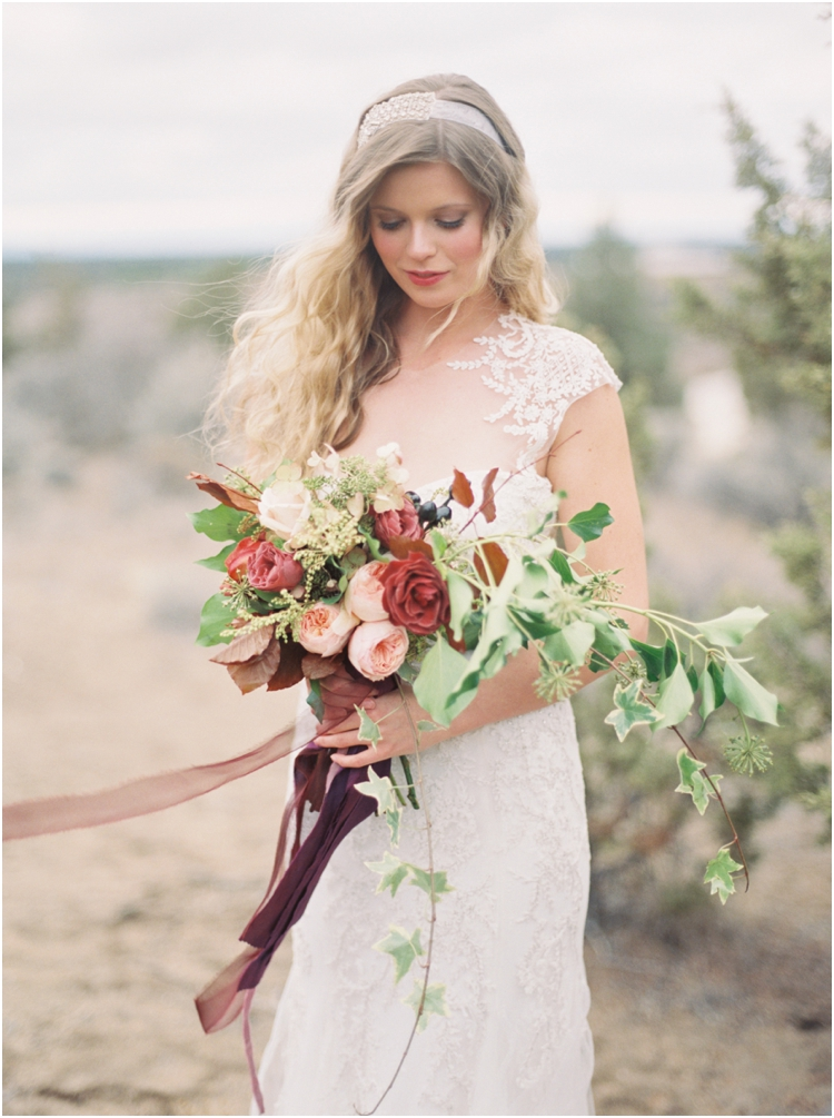 film wedding photographer_0578.jpg