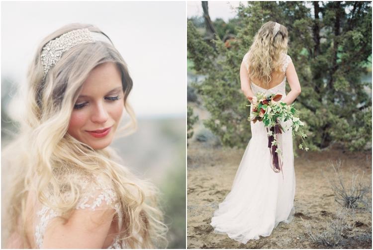 film wedding photographer_0579.jpg
